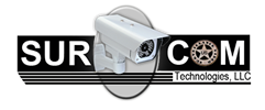 Dayton Security Cameras & CCTV Surveillance Installers
